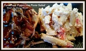 parmesan-peppercorn-pasta-salad