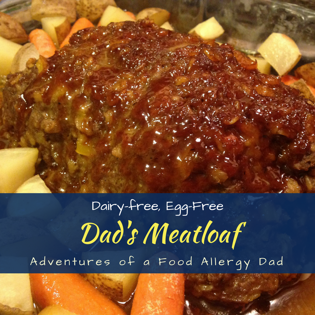 Dad's Meatloaf (small)