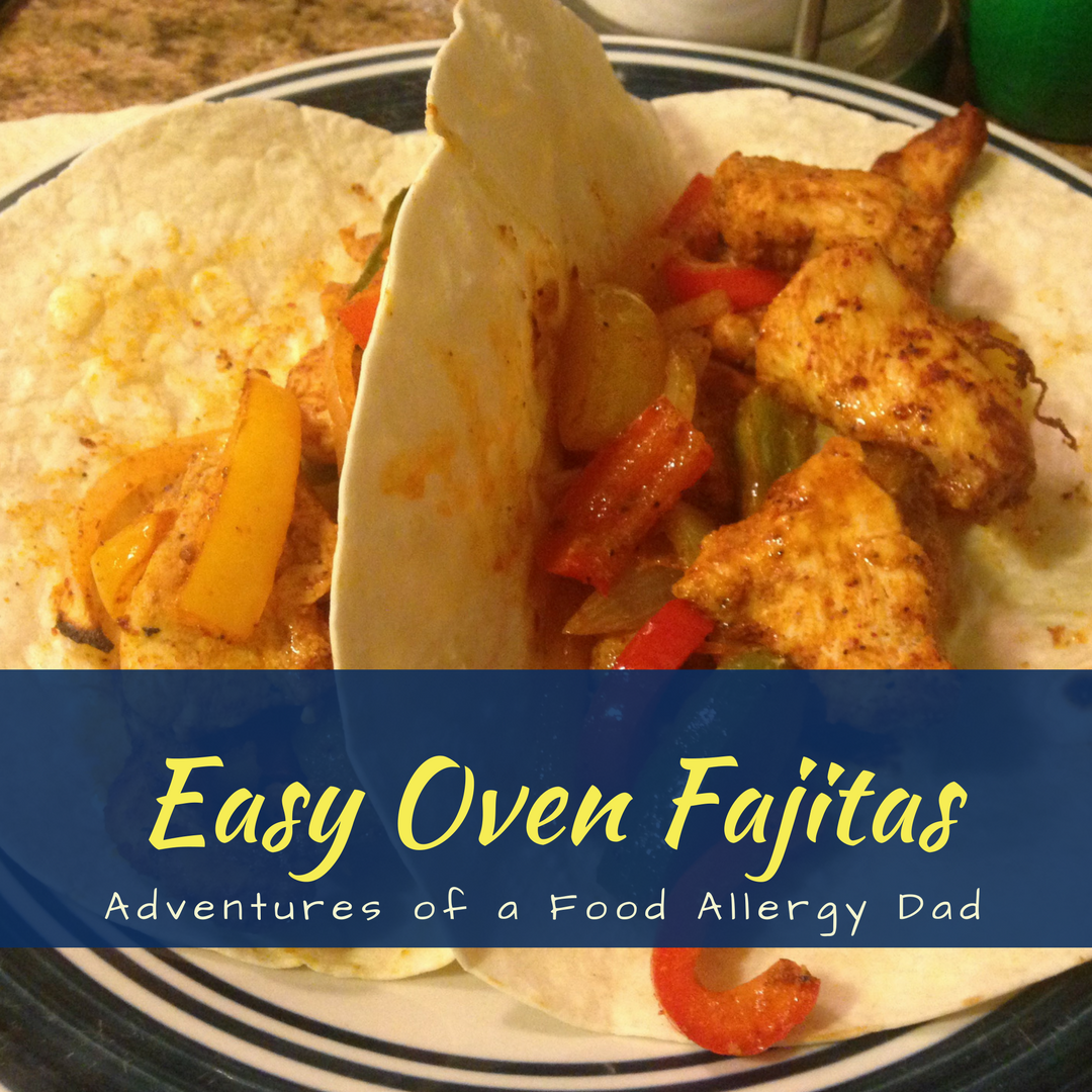 Easy Oven Fajitas (small)