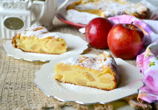 Obuoliu pyragas su naturaliu jogurtu (27) 1